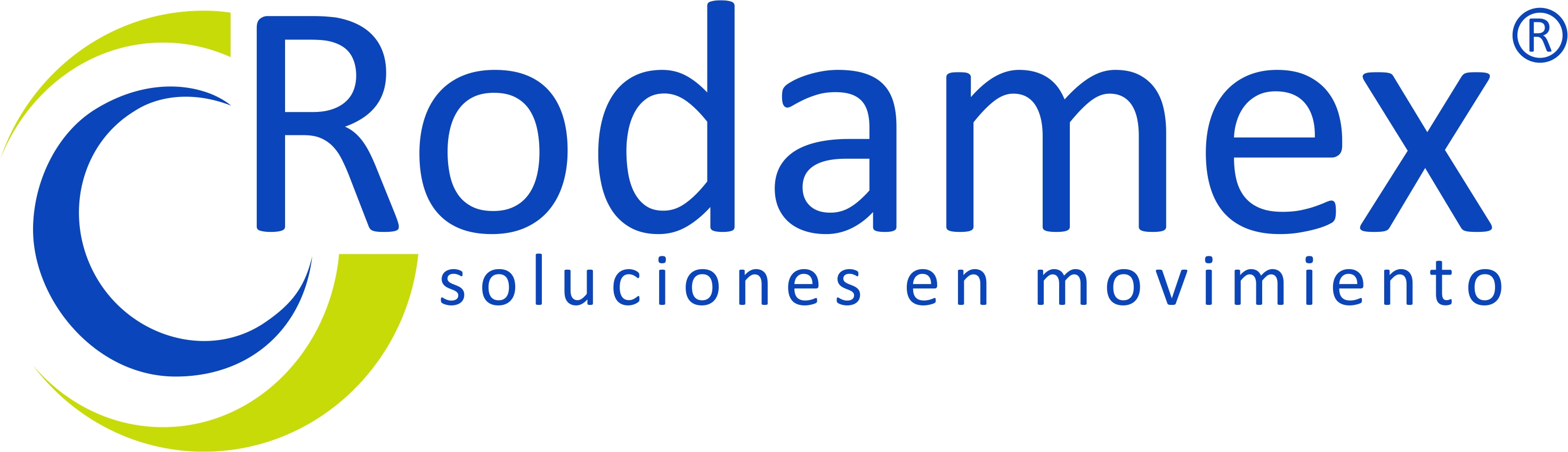 Logo_ProveedorRodamex